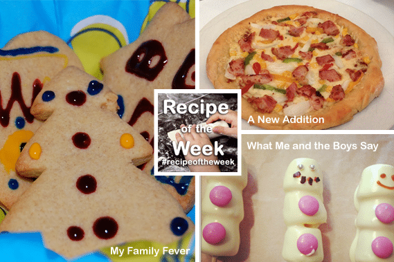 cooking-with-kids-recipeoftheweek