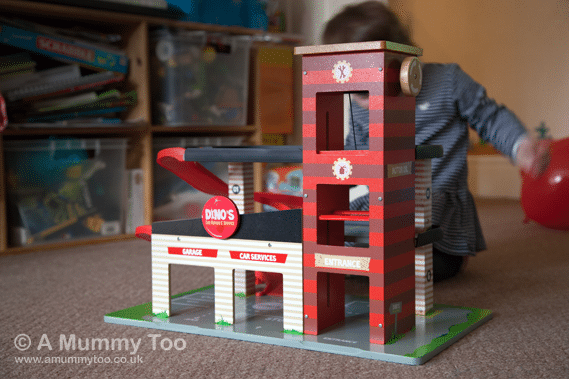 Two Story Storage Buildings At Home Depot Wooden Toy