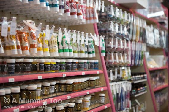 paints-and-colours