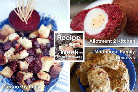 recipe-of-the-week---party-nibbles