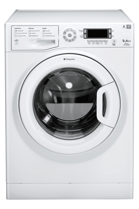 wash rinse repeat our review of the hotpoint wmud962p washing machine a mummy too. Black Bedroom Furniture Sets. Home Design Ideas