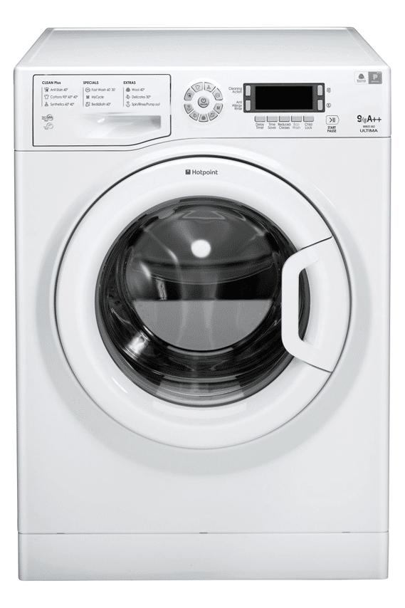 hotpoint-washing-machine