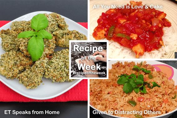 Spicy-recipeoftheweek