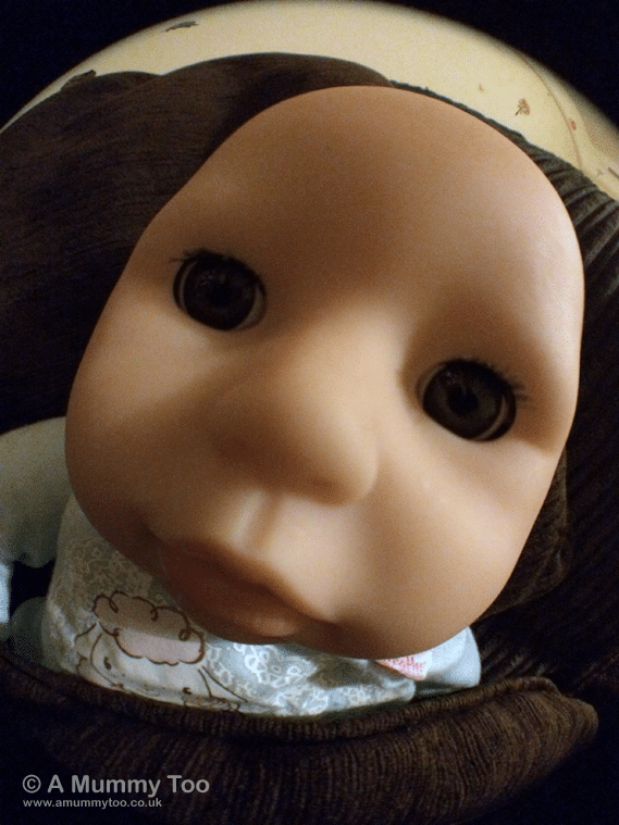 fisheye-lens-doll