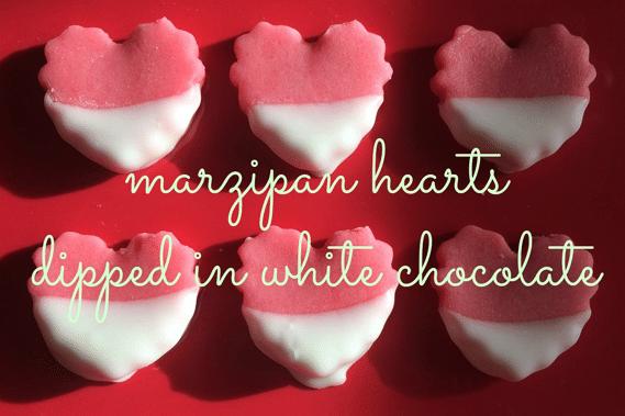 marzipan-hearts