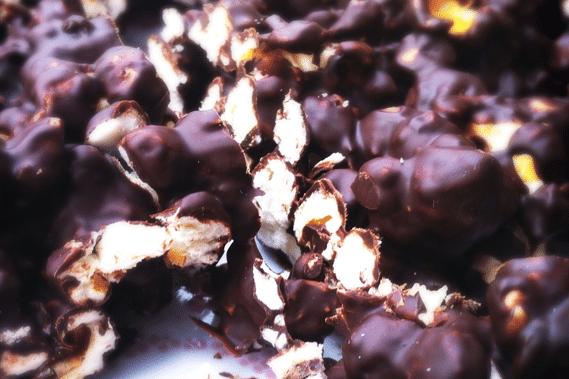 vegan-choc-popcorn