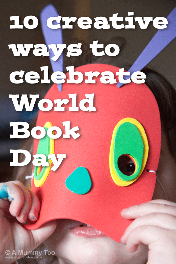10-creative-ways-to-celebrate-World-Book-Day