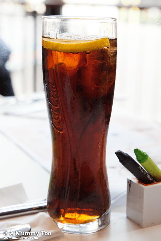 ASK-Italian-drinks