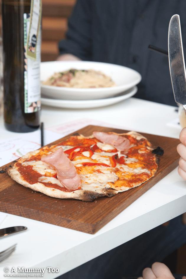 ASK-Italian-pizza