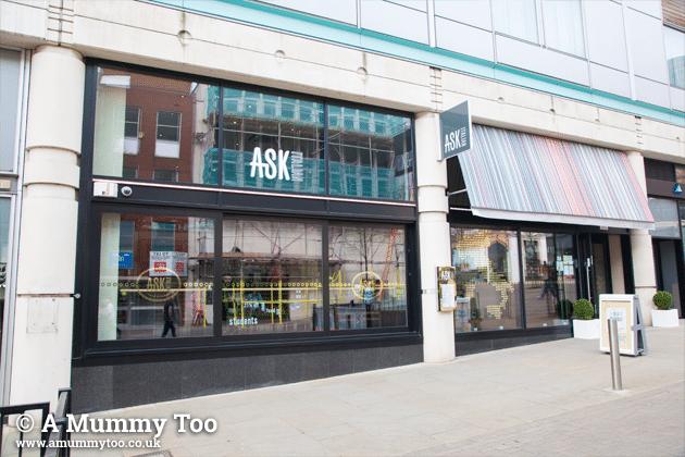 ASK-chapel-bar-Nottingham