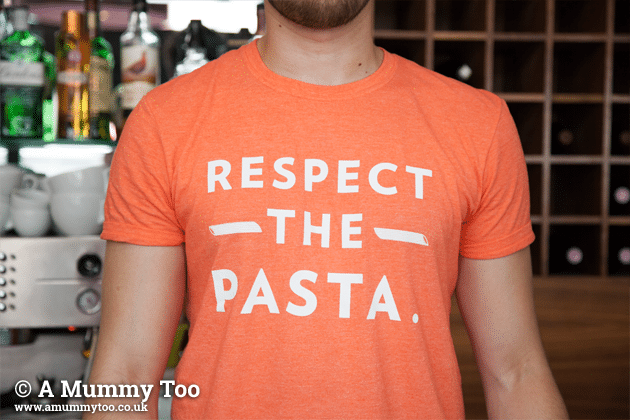 ASK-respect-the-pasta