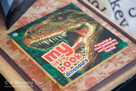 My-little-book-of-dinosaurs