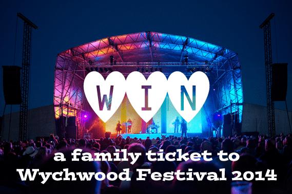 WIN-Wychwood-Festival-2014-tickets