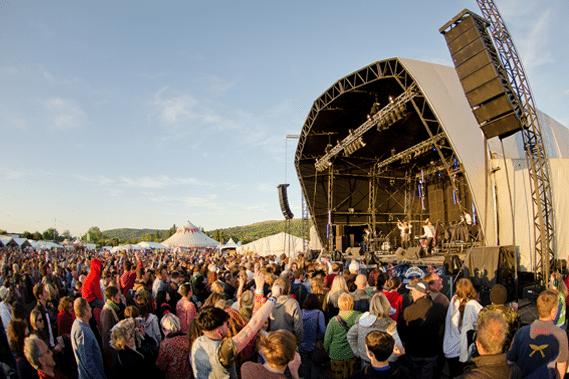 Whychwood-Festival-3