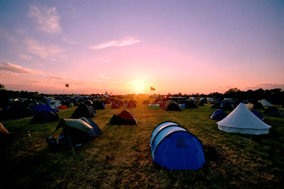 Whychwood-Festival-5
