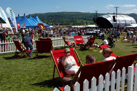 Whychwood-Festival-8