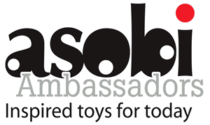 asobi-ambassador