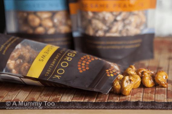 cambrook-nuts