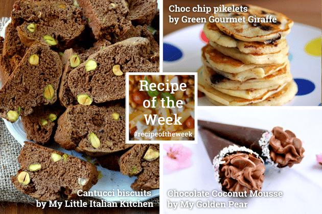 chocolate-recipeoftheweek