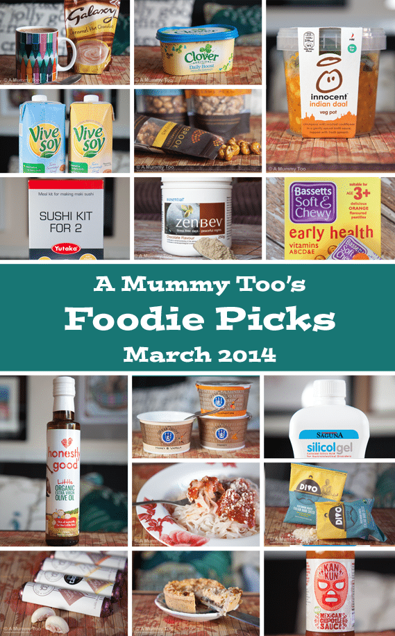 foodie-picks-march-2014