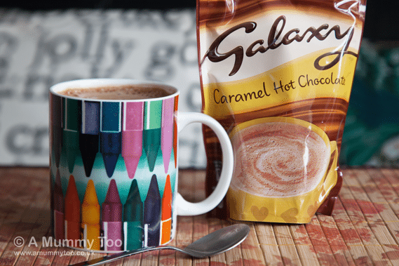 galaxy-hot-chocolate