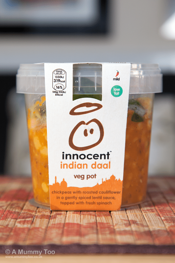 innocent-veg-pots