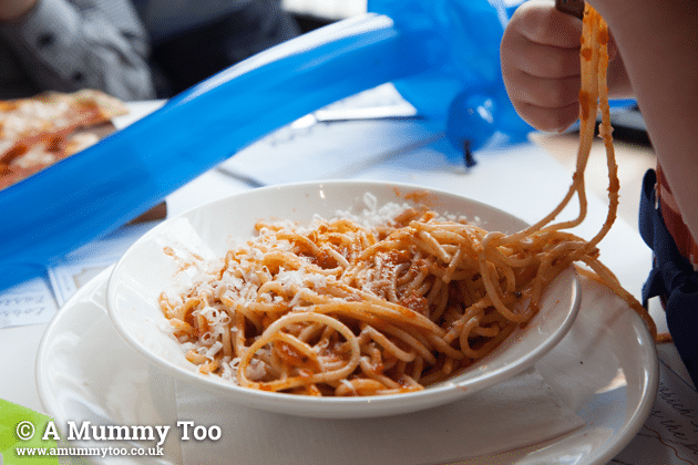 kid's-spaghetti