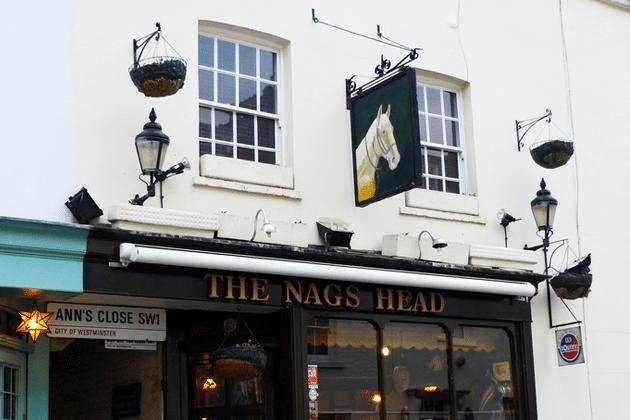 nags-head