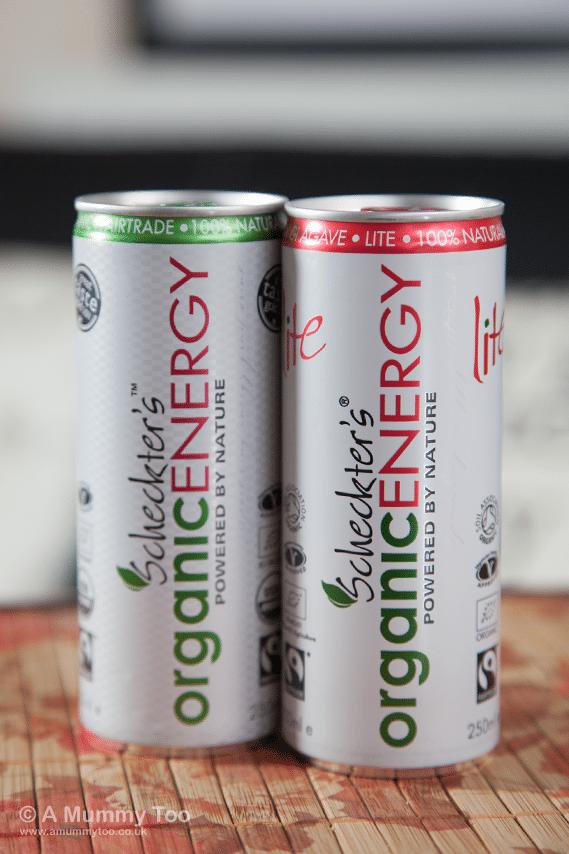 organic-energy