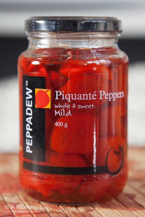 piquante-peppers