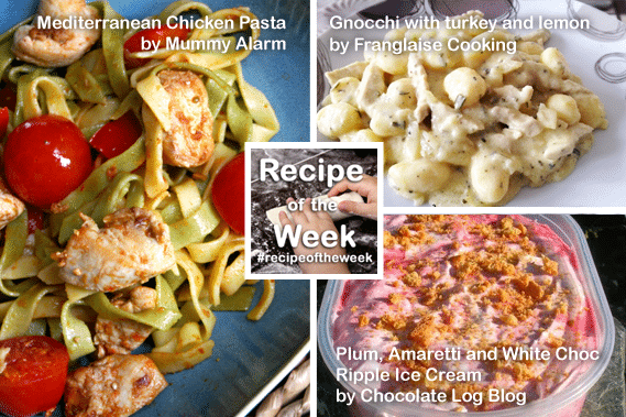recipeoftheweek-mediterranean
