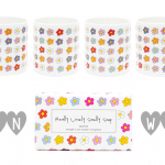 Check out this super-cute Gone Crabbing range and win some for yourself!