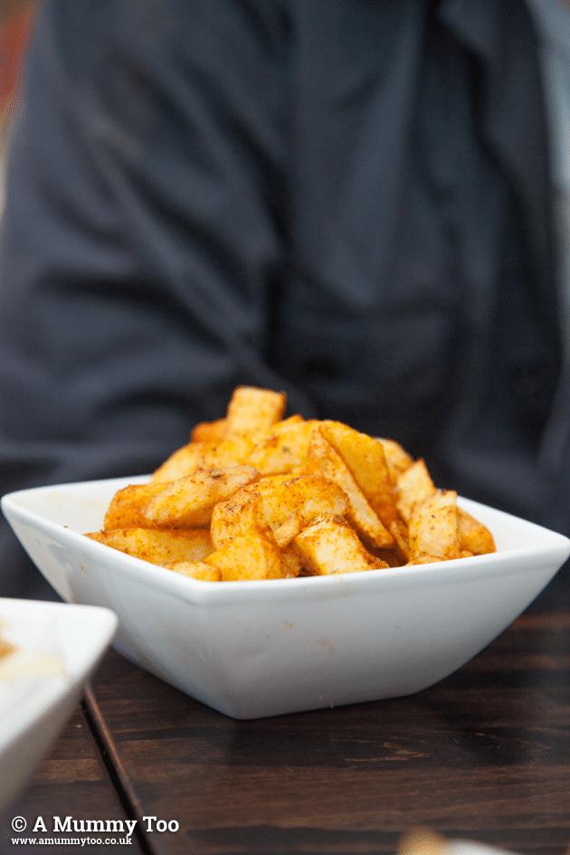 HBC-cajun-chips