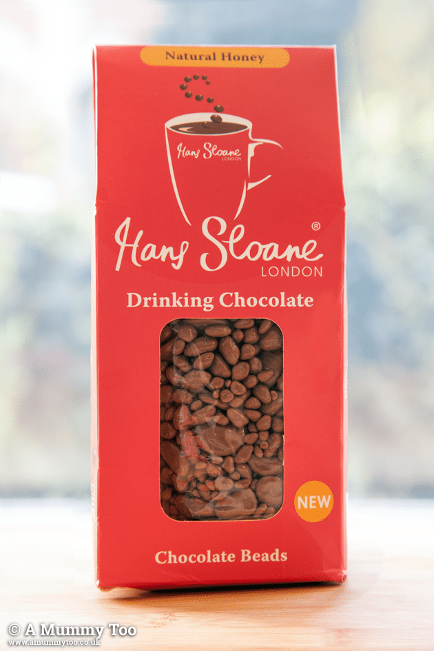 Hans-Sloane-Drinking-Chocolate