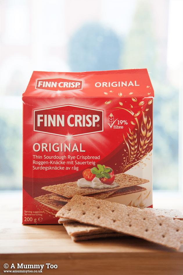 finn-crisp