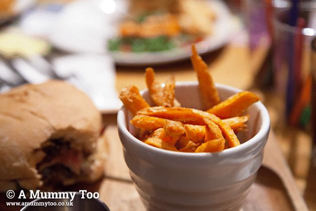 giraffe-sweet-potato-fries