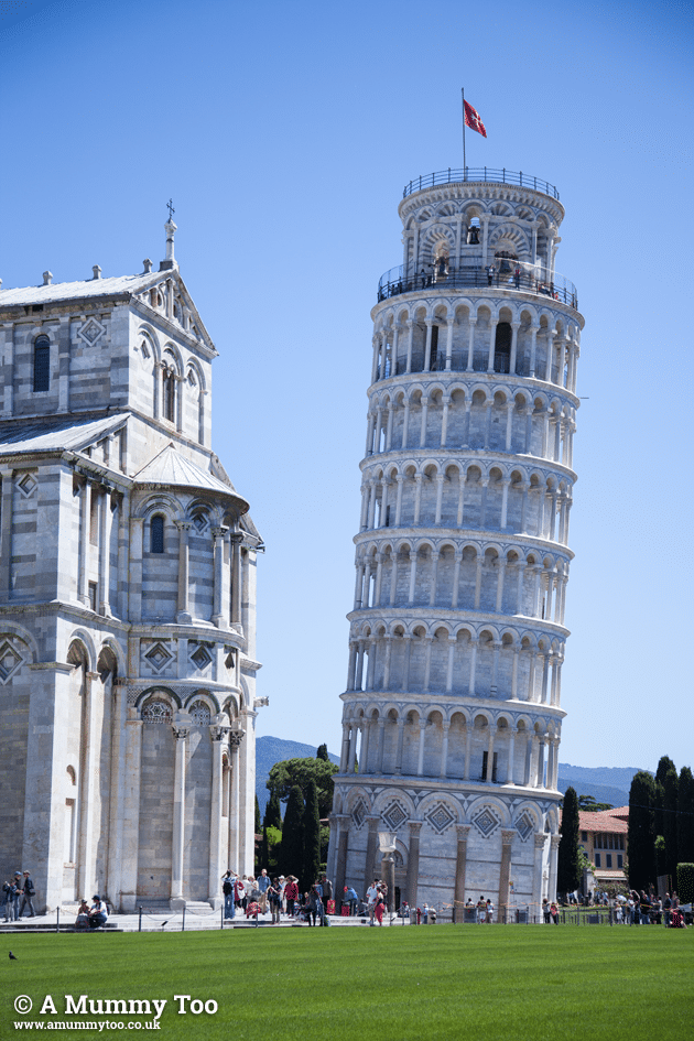 Pisa-Emily-Leary-amummytoo---tower