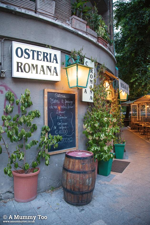 Rome-Emily-Leary-amummytoo---Osteria-Romana