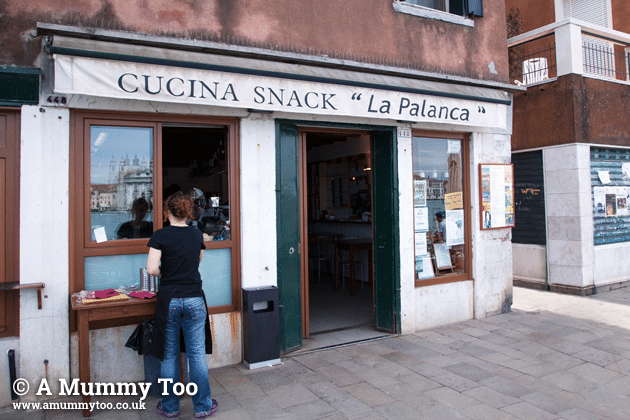 Venice-Emily-Leary-amummytoo---La-Palanca