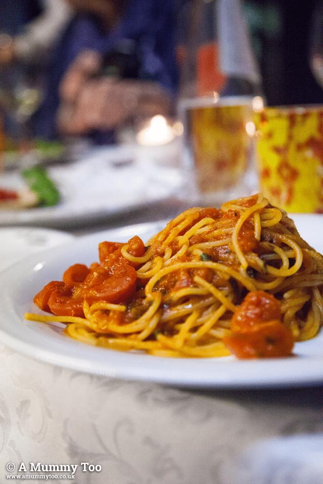 Venice-Emily-Leary-amummytoo---Spaghetti-e-pomodoro