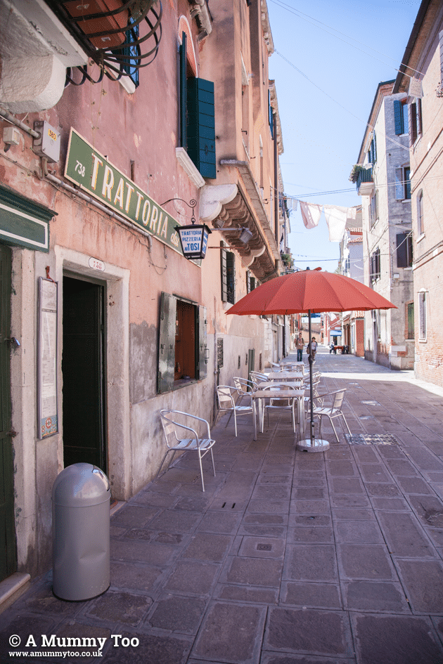 Venice-Emily-Leary-amummytoo---Trattoria-dai-Tosi