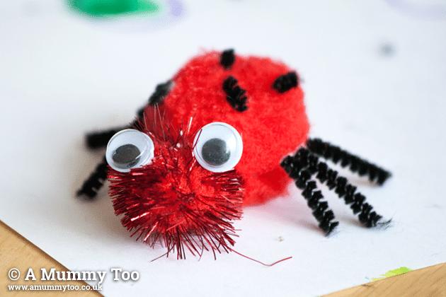bug-kit