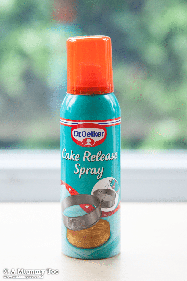 cake-release-spray