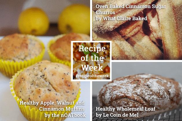 healthy-baking-recipeoftheweek