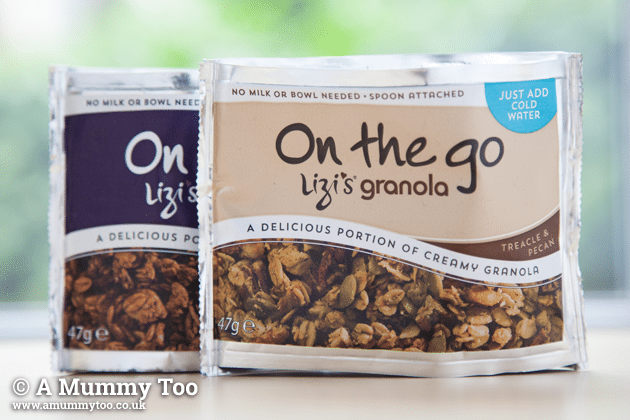lizi's-granola