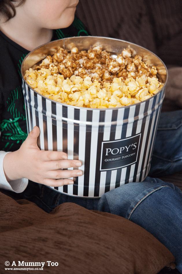 popy's-popcorn