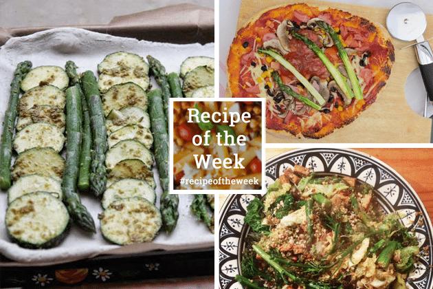 recipe-of-the-week-asparagus-recipeoftheweek