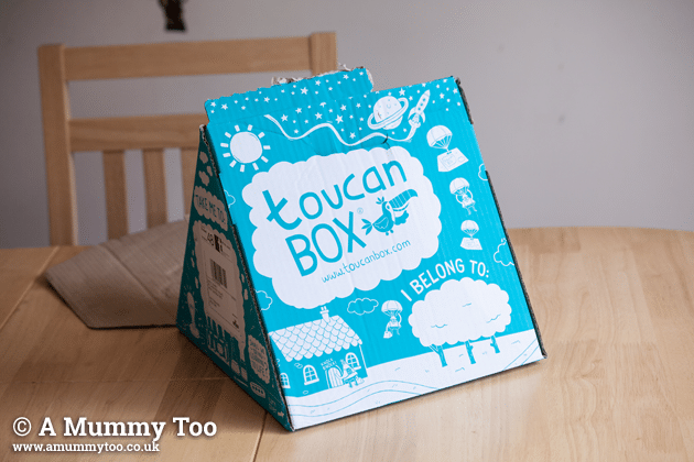 toucan-box