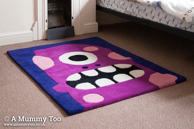 zugs are very cool carpets for kids review a mummy too