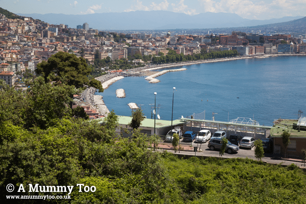 Naples-Emily-Leary-amummytoo---coast-view